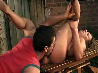 Gay sin pelo
