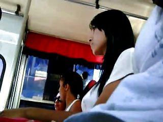 Autobús dickflash