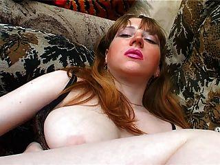 Fea putas elena1 03