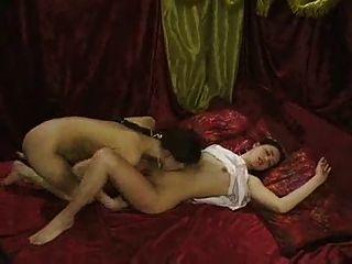 Lesbianas rusas