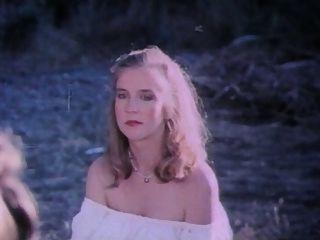 Taboo 7 (1989) película de la vendimia completa