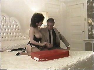 Último tabú (1984)