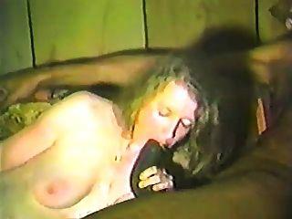 La esposa que encontró mr 18 pulgadas día 2 (cornudo)