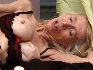 French fea madura puta marie la anorexique