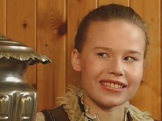 Chicas sauna ruso por snahbrandy