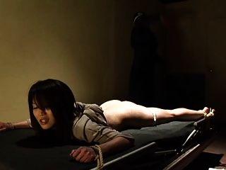 Mujeres japonesas en prisión (3)