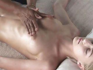 Masaje sensual (mrno)