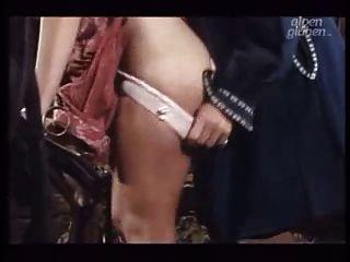Sexo, comedia, divertido, alemán, vendimia, 11