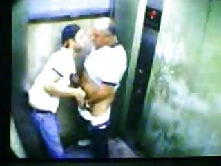 Chicos gay capturados en la cámara!