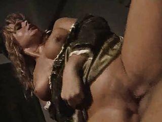 Diario de gianburrasca 3 (1999) porno película completa