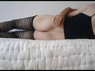 Cd turco ebru anal