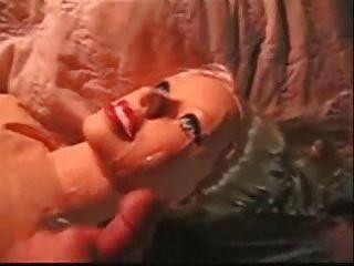 Sexo muñeca 4