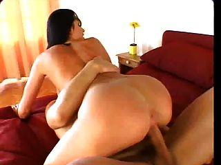 Sexy milf fucking duro