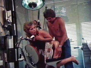 Vintage 70s alemán wer bohrt alles bei dr.mi.?Cc79