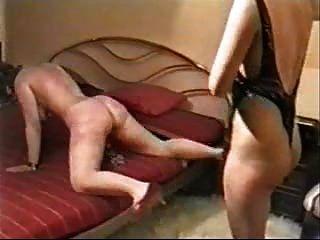 Madura puta azotada duro video casero amateur