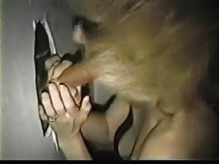 Puta tiffany en el agujero de la gloria 03