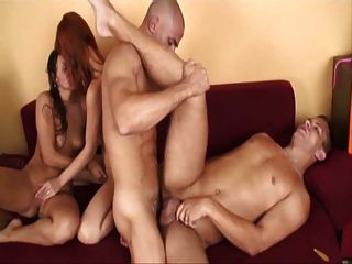 Mmv films amateur swinger party maduro