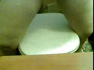 Big Boob webcam chica paseos consolador
