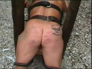 French mature bdsm 2 de 3