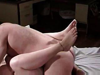 Phat ass chica blanca lani