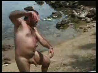 Sahin k estrella porno turca