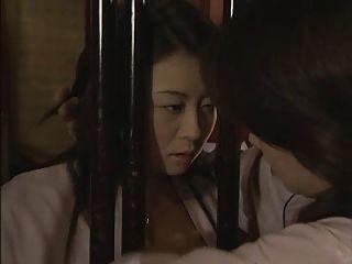 Historia de amor japonesa 164