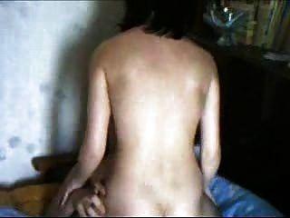 Bulgaria porno