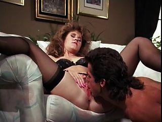 La desnuda diosa 2 (1994) la película completa de la vendimia