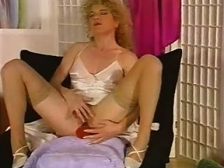 Orgasmo femenino fuerte y fuerte y eyaculación