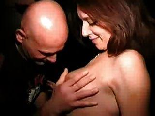 erotik hamburg pornokino gangbang