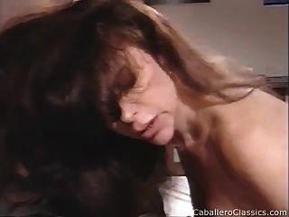 Porn star ona zee