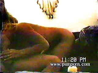 Pamela anderson y brett micheals sex tape