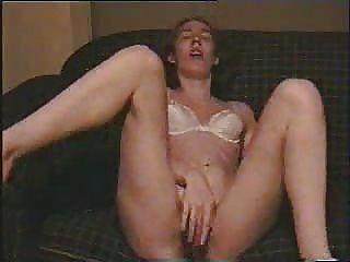 Orgasmo feo mala calidad
