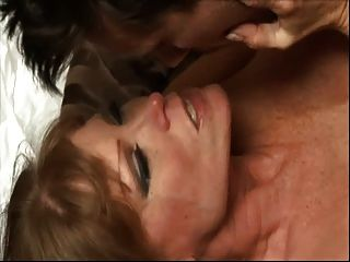 Caliente pusty puma darla grúa sexo apasionado