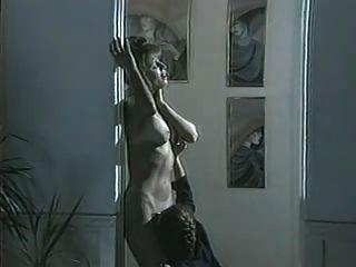 Francesca le \u0026 leena lesbianas clásicas