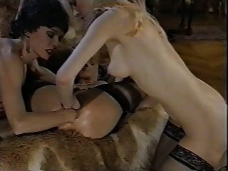La historia de madame y monsieur dupont (1998)
