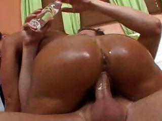 F60 big boobs masaje masaje fuck