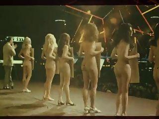 Cmnf confesar miss nude sweden