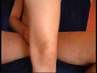 Tetas grandes anal agradable