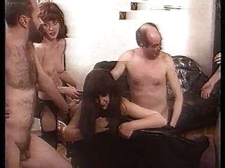 Serbio porno 3