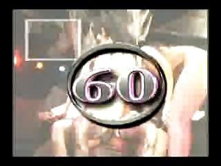 Victoria higgins anal gangbang registro del mundo 950 chicos 2