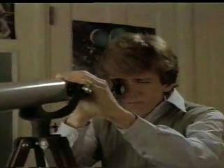 Profesor privado (1983)
