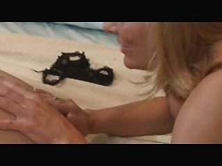 2 milfs en acción de lesb sensual (gr 2)