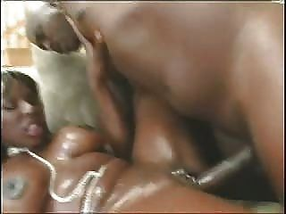 Kelly starr y lexington steele
