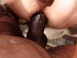 Ryan lee y resplandor grande dick negro y blanco sexy chico