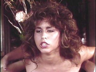 Janey robbins, jengibre lynn, clip de susan hart (gr 2)