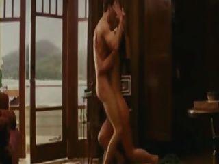 Desnudo celeb sandra bullock