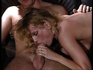 Sextherapie película completa película 1993 vintage porno