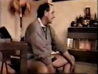 Hombre maduro chupar mayores papás gays dick