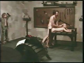 Stalag 69 parte 2 de 2